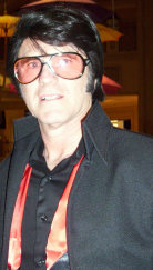 johnny_reno_as_elvis003002.jpg