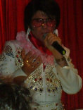 johnny_reno_as_elvis003009.jpg